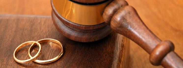 Brasileiros residentes no exterior poderão realizar o divórcio consensual perante as autoridades consulares brasileiras